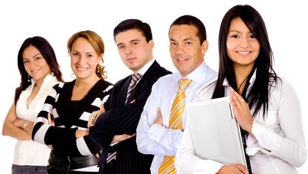 Экспресс-курс делового английского языка